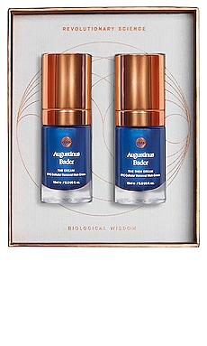Discovery Duo 15ml Augustinus Bader $150