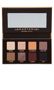 Mini Soft Glam II Anastasia Beverly Hills $29