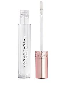 Crystal Lip Gloss Anastasia Beverly Hills $20