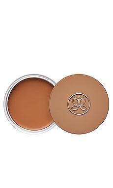 Cream Bronzer Anastasia Beverly Hills $35