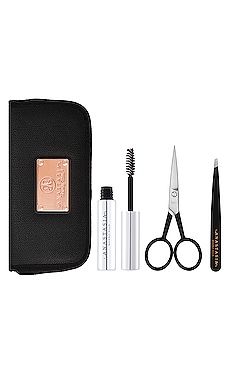 Holiday Brows Tool Kit Anastasia Beverly Hills $44