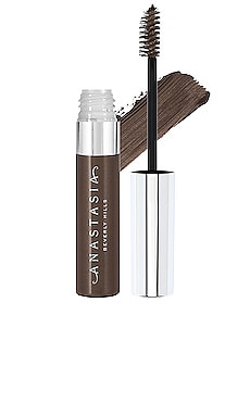 Tinted Brow Gel Anastasia Beverly Hills $22 BEST SELLER