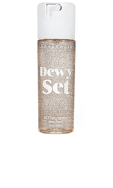 Dewy Set Setting Spray Anastasia Beverly Hills $26