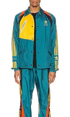 BLOUSON BENCH adidas x Bed J.W. Ford $180