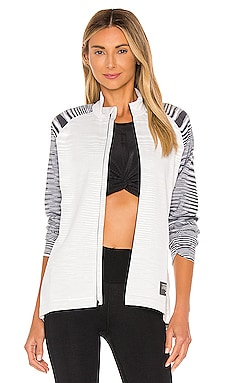 Jacket adidas by MISSONI $165
