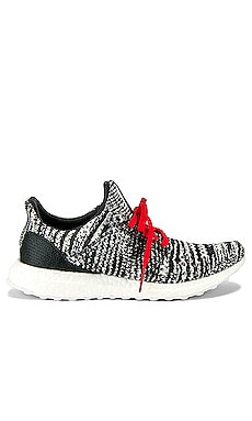 Ultraboost Clima Sneaker adidas by MISSONI $250