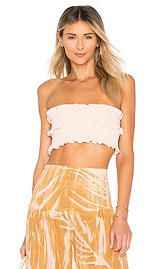 Simone Top Amanda Bond $31 (FINAL SALE)