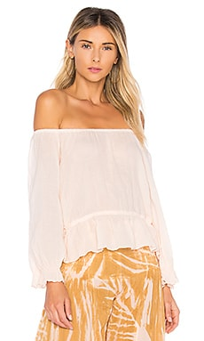 Mina Top Amanda Bond $99