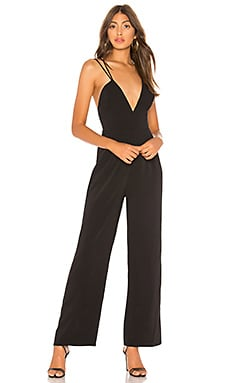 Dee Jumpsuit About Us $39