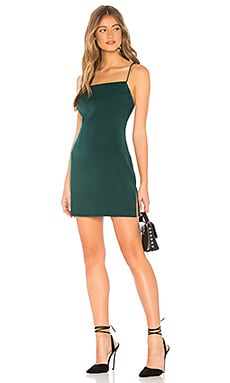 Rita Mini Dress superdown $64