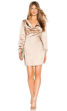 Darcy Dress About Us $76 NEW ARRIVAL