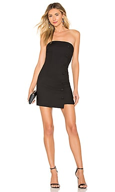 Karren Mini Dress About Us $43