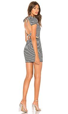 Kiera Jersey Dress About Us $38