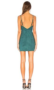 Superdown Carrie Mini Dress Discount