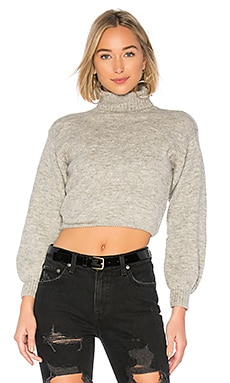 Annie Sweater About Us $56