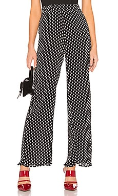 PANTALON LARGE CHARLIE About Us $41