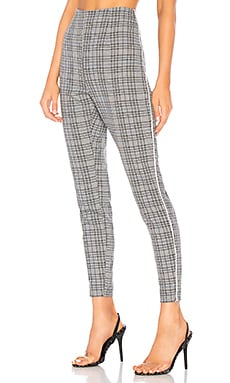Celine Plaid Pants About Us $43