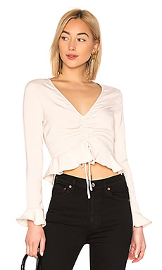 Kathrine Top About Us $37