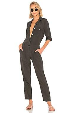 Купить Комбинезон mississippi - Acacia Swimwear, Черный, Индонезия, Уголь