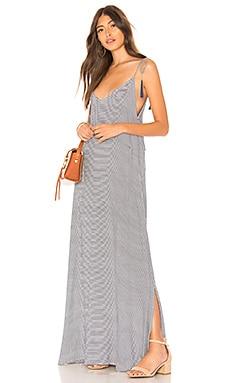 PIPA ドレス