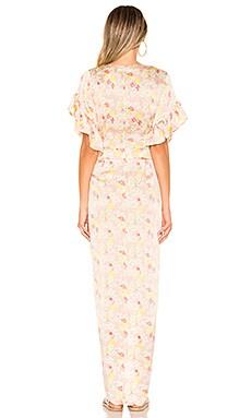7d9d3e37b09bb Acacia Swimwear Luau Dress Promo Code ...