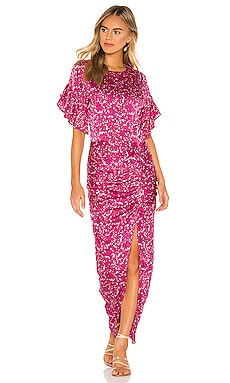 Luau Dress Acacia Swimwear $198