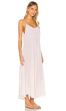 ROBE EMMETT ACACIA $187 BEST SELLER