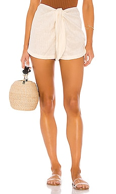 James Short Acacia Swimwear $143