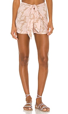 James Short Acacia Swimwear $143 NEW ARRIVAL