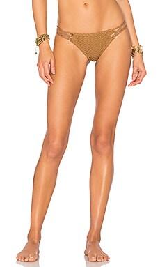 Acacia Swimwear