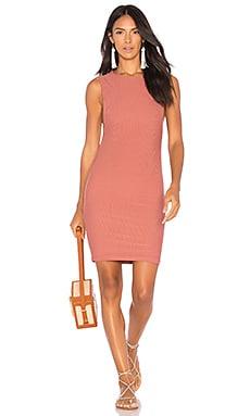 Tulum Dress Acacia Swimwear $77