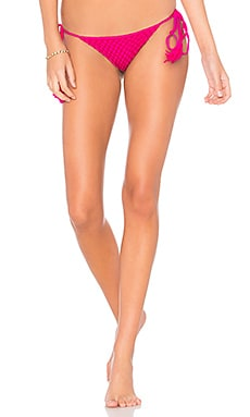 x REVOLVE Polihale Bottom Acacia Swimwear $28 (FINAL SALE)
