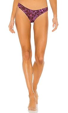 Ho'okipa Bottom Acacia Swimwear $106 NEW ARRIVAL