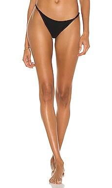 X REVOVLE Neema Bikini Bottom ACACIA $110