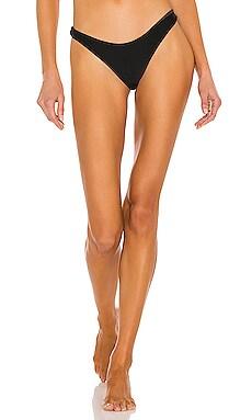 Ho'okipa Bikini Bottom ACACIA $75 Sustainable