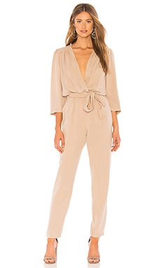 928f11ca22e Bellows Jumpsuit YFB CLOTHING  189 ...
