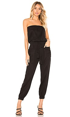 Luke Jumpsuit YFB CLOTHING $119