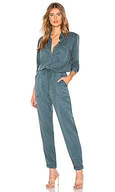 Everest Jumpsuit YFB CLOTHING $198