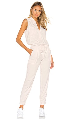 Every Jumpsuit YFB CLOTHING $86