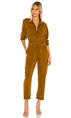 Harmony Jumpsuit YFB CLOTHING $216