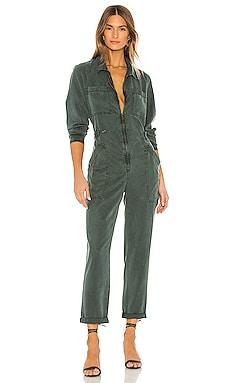 Harmony Jumpsuit YFB CLOTHING $216