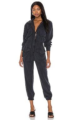 COMBINAISON FLIGHT YFB CLOTHING $216