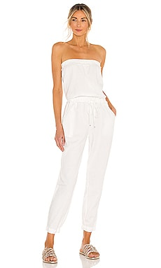 Reeve Jumpsuit YFB CLOTHING $172