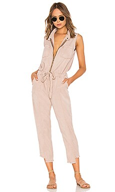 Linette Jumpsuit YFB CLOTHING $198