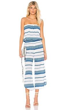 AVIANA ジャンプスーツ YFB CLOTHING $150