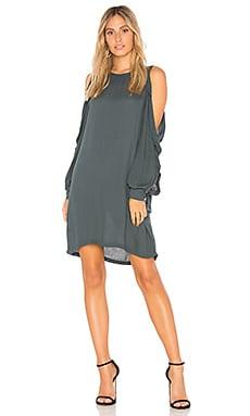 Kaitlin Dress