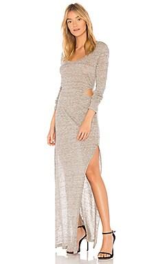 Athina Dress