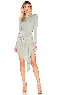 ROBE YUMI YFB CLOTHING $117