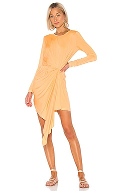 ROBE YUMI YFB CLOTHING $78