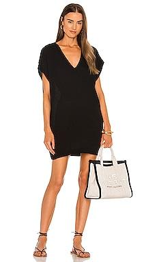 Nix Dress YFB CLOTHING $128 NEW